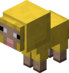 Baby Yellow Sheep BE5.png