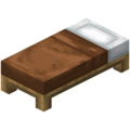 Brown Bed JE3 BE3.png