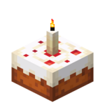Candle Cake (lit) JE2.png