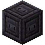 Chiseled Polished Blackstone JE1 BE1.png