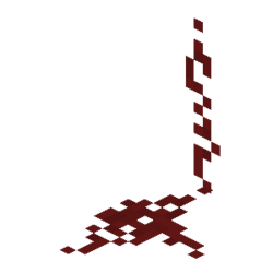 Inactive Redstone Wire (nES).png