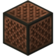 Note Block JE2 BE2.png
