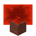 Potted Block of Redstone.png