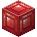 Ruby Block.png