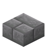 Stone Brick Slab JE3 BE2.png