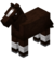 Darkbrown Horse with White Stockings.png