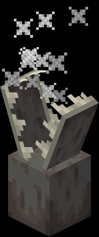 Evoker – Official Minecraft Wiki