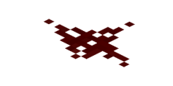 Inactive Redstone Wire (NEW).png