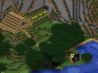 Minecraft-overviewer.png