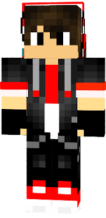 Player skin texture indonesia.png