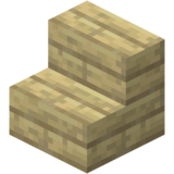 Birch Stairs (N) JE4 BE2.png