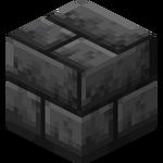 Deepslate Bricks JE1.png