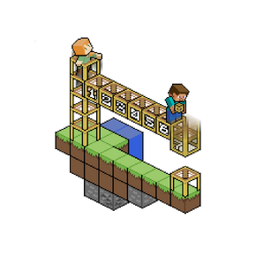 How to Play Scaffolding.png
