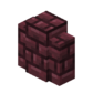Nether Brick Wall BE1.png