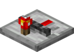 Powered Locked Redstone Repeater (S) JE7.png