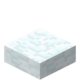 Snow (layers 3) JE2 BE1.png