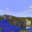 V0.7.3 alpha panorama 0.png