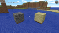 0.0.14a 08 gravel and sand.png