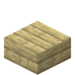 Birch Slab JE3 BE2.png
