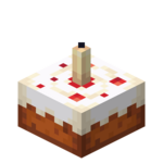 Cake with Candle JE1.png