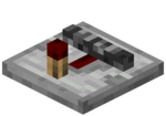Locked Redstone Repeater Delay 3 (S) BE2.png