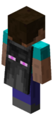 MINECON 2016 Cape.png