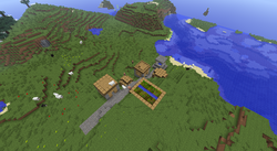 SmallestVillage.png