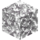 Snowy Oak Leaves BE2.png