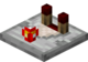 Subtracting Redstone Comparator (S) JE5.png