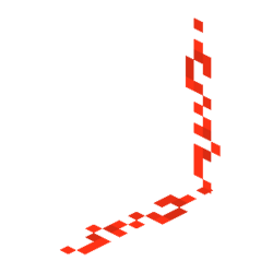Active Redstone Wire (nS).png