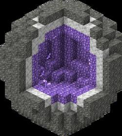 Amethyst Geode JE2.png