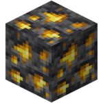 Deepslate Gold Ore JE1.png