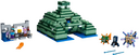 LEGO Minecraft Ocean Monument Unboxed.png