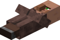 Lying Plains Villager.png