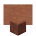 Potted Terracotta.png