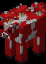 Red Mooshroom JE4.png