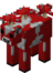 Red Mooshroom JE4.png