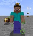Steve got stung.png