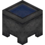 Water Breathing Potion Cauldron BE2.png