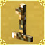 AchievementSMDLC1.png