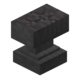 Chipped Anvil (N) JE2.png