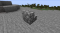 Cobblestone Stairs (S) JE5.png