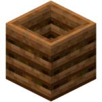Composter JE1.png