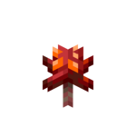 Crimson Fungus JE1 BE1.png