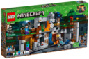LEGO Minecraft Bedrock Adventures Boxed.png