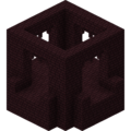 Nether Fortress Crossroad.png