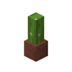 Potted Cactus JE7.png