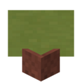 Potted Lime Terracotta.png