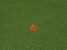 Redstone.air.torch.png