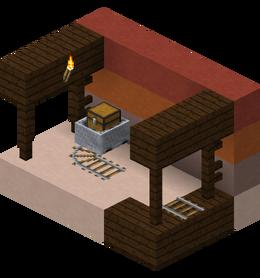 Badlands mineshaft JE1 BE1.png